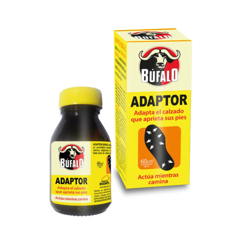 adaptor blister