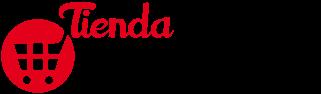 Tienda Bisonte Logo