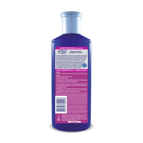 champu anticaida antirotura